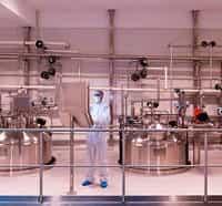 robótica automação industrial