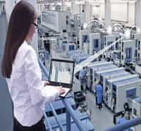 peças para automação industrial