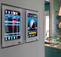 projeto de automação residencial com arduino