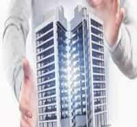 Automação para condomínios residencial