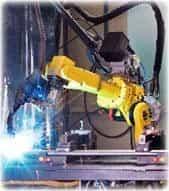Fabricante de cabos para automação industrial