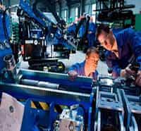 Manutenção em servomotores preços