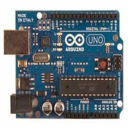 Comprar sensores arduino