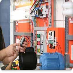 Projetos de automação industrial com arduino