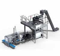 automação industrial sistema supervisório