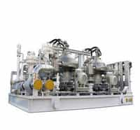 automação industrial de sistemas